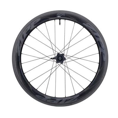 Karbónové koleso na cestný bicykel zadné Zipp AMWH 404 NSW TL RB 700R SR QR CPG A1 pre ráfikové brzdy