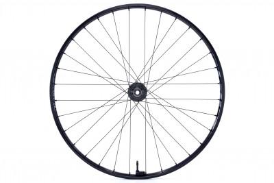 Karbónové koleso na MTB bicykel zadné Zipp AMWH 3ZERO MOTO 275R XD12X148 SV/ST A1 pre kotúčové brzdy