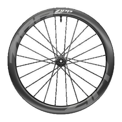 Karbónové koleso na cestný bicykel zadné Zipp AMWH 303 S TL DBCL 700R SR 12X142 STD A1 pre kotúčovú brzdu