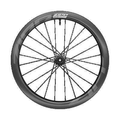 Karbónové koleso na cestný bicykel zadné Zipp AMWH 303 FC TL DBCL 7R SR 12X142 STD A1 pre kotúčové brzdy