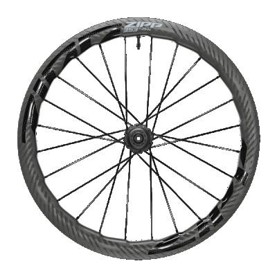Karbónové koleso na cestný bicykel zadné Zipp AMWH 353 NSW TL DBCL 7R SR 12X142 STD A1 pre kotúčovú brzdu