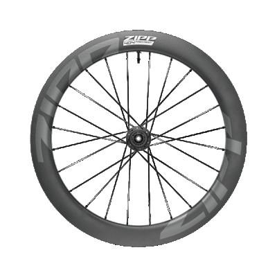 Karbónové koleso na cestný bicykel zadné Zipp AMWH 404 FC TL DBCL 7R SR 12X142 STD B1 pre kotúčovú brzdu