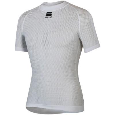 b30380d90120 Spodné prádlo - termoprádlo Sportful