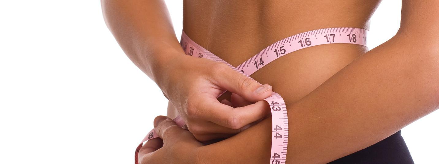 Pri efektívnom chudnutí by ste sa nemali vyhýbať sacharidom ani tukom - sú zdrojom energie