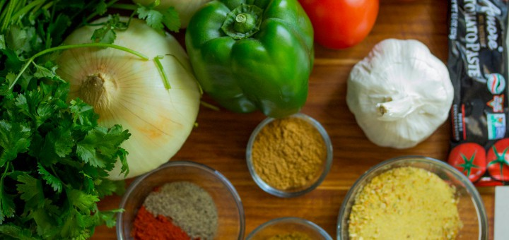 Jesenné stravovacie tipy pre pevné zdravie