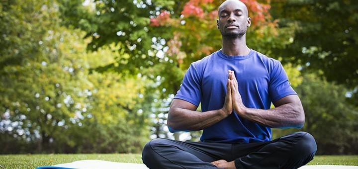 Čo je to mindfulness a ako vám pomôže k lepším výkonom?