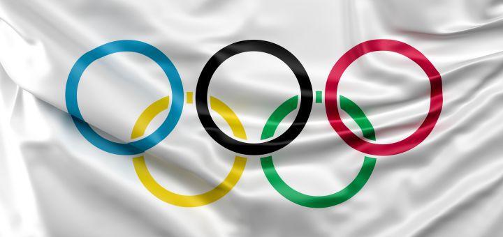 Čo ste o olympijských hrách v Pjongčangu nevedeli