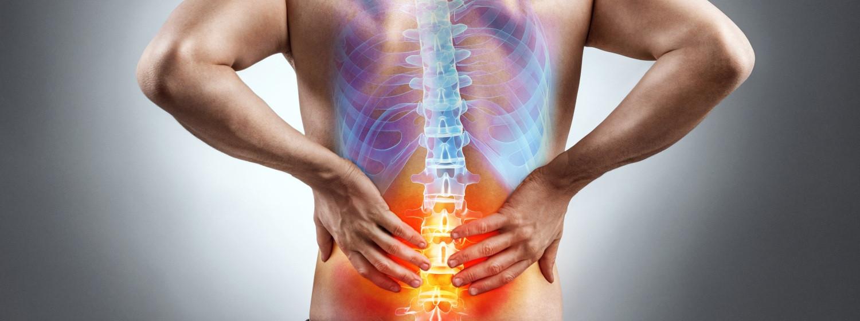 Zápal sedacieho nervu postihuje aj športovcov