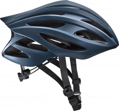 Cyklistická prilba MAVIC COSMIC PRO AZUR modrá