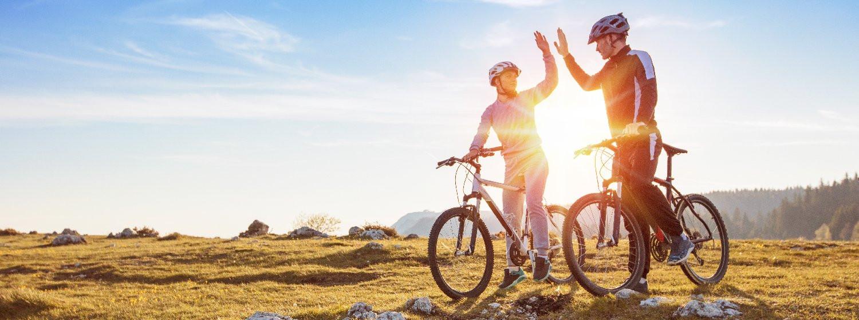 Malé zmeny životného štýlu, ktoré vám pomôžu zbaviť sa stresu