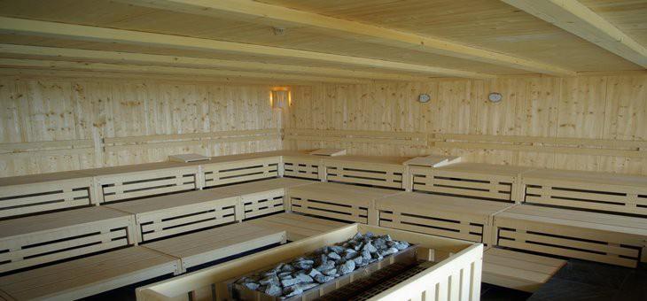 Ako vám sauna môže zlepšiť kondíciu a imunitu?