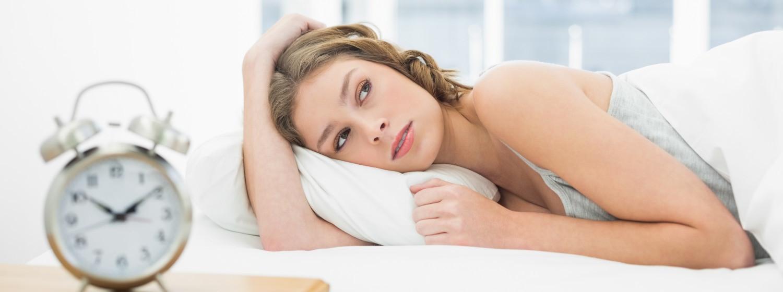 Koľko spánku vaše telo naozaj potrebuje?