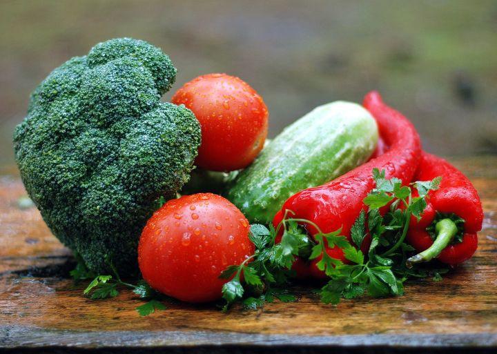 Ak vám nechutí zelenina, máme pre vás tip – vyskúšajte smoothies