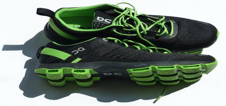 170aab764aa9b Ako si vybrať bežeckú obuv | Trenujeme