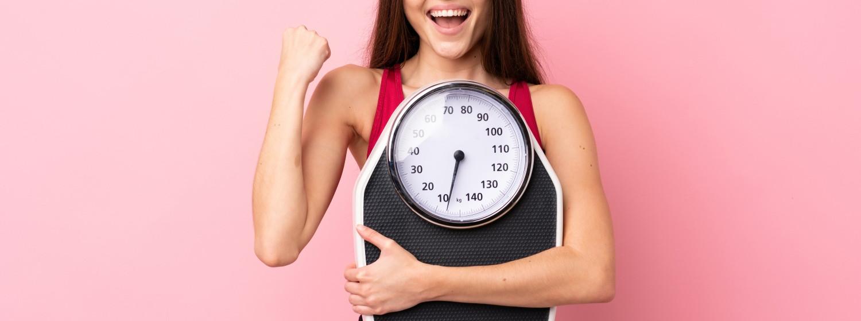 Čo je to index telesnej hmotnosti a ako vyrátate svoje BMI?