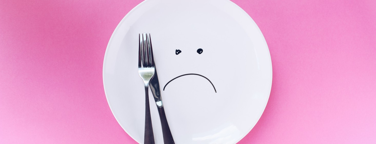 4 spôsoby ako prekonať vlčí hlad