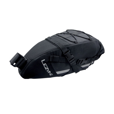 Taška na bicykel Lezyne XL-CADDY black