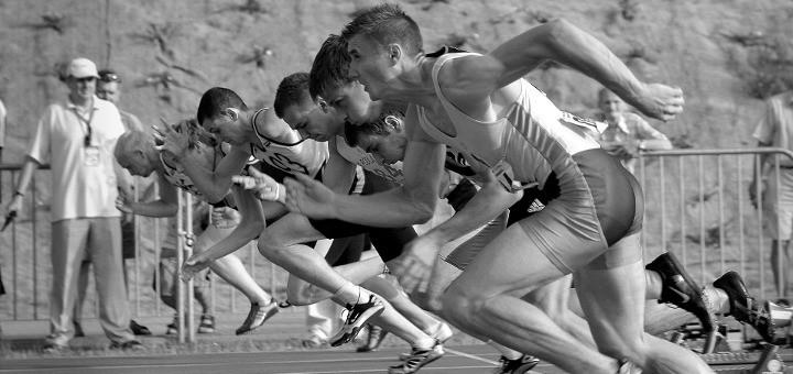 Zranenia pri športe – prečo vznikajú a ako ich liečiť