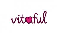 Vitaful