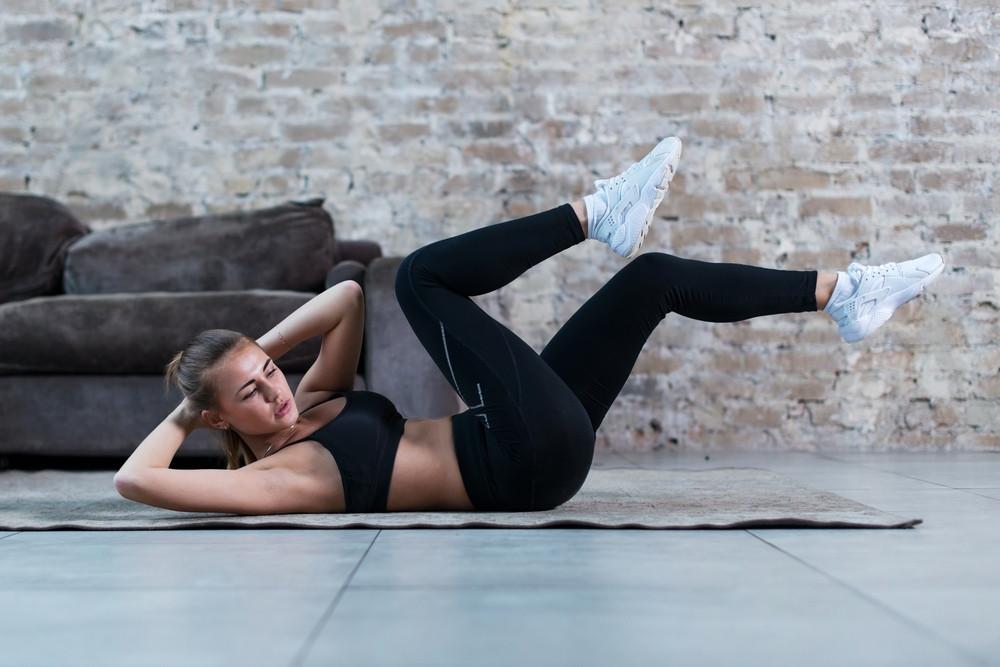 Ako zostaviť tréningový plán na cvičenie trikrát týždenne