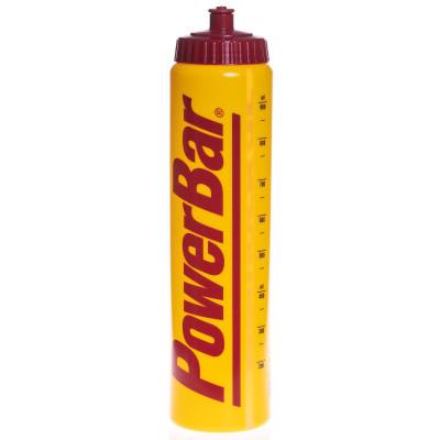 PowerBar športová fľaša 1000ml