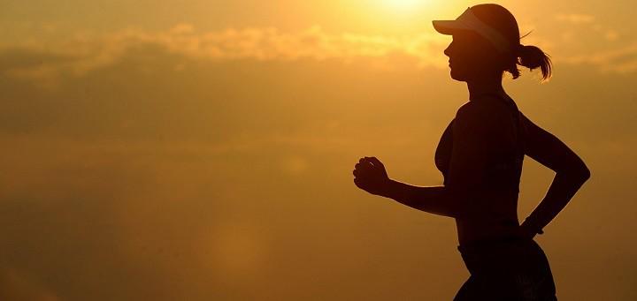 Tréningové zóny alebo musí tréning naozaj bolieť?