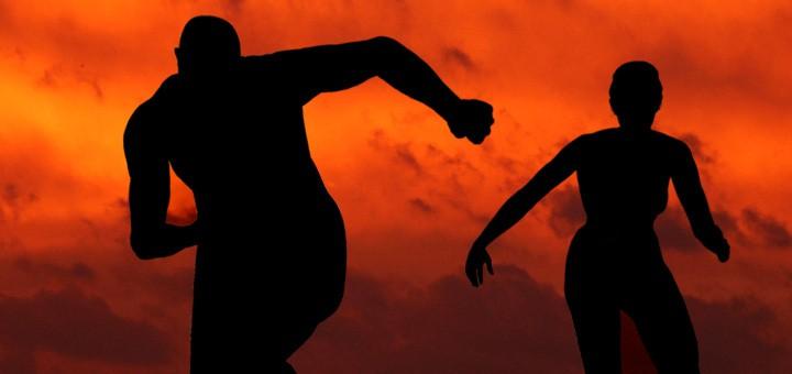 Výhody intenzívneho intervalového tréningu behu