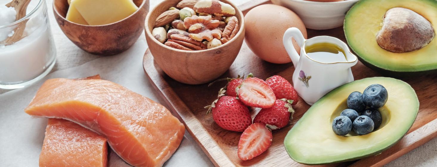 Proteínové bomby – potraviny, ktoré obsahujú najviac bielkovín
