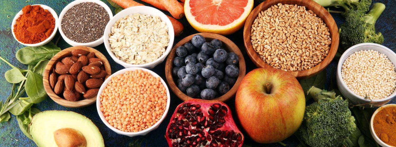 Vitamíny pre športovcov: ktoré z nich vaše telo skutočne potrebuje?