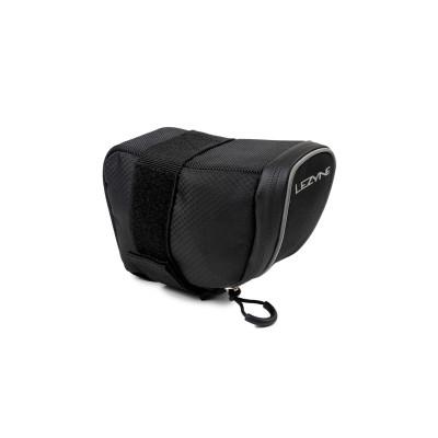 Taška na bicykel Lezyne MICRO CADDY XL black