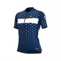 Letné cyklistické dresy