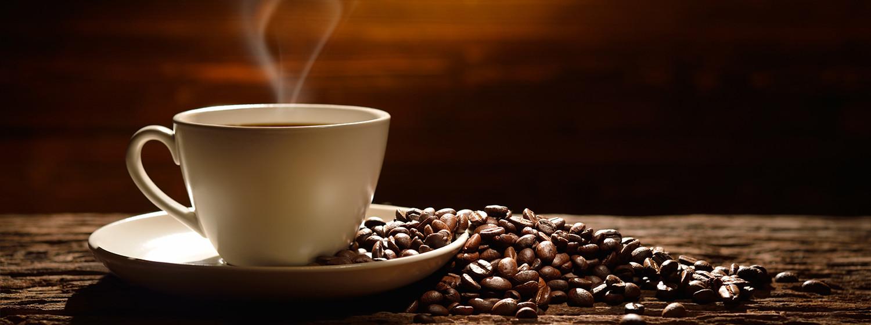 Dietológovia radia, ako si pripraviť zdravú kávu
