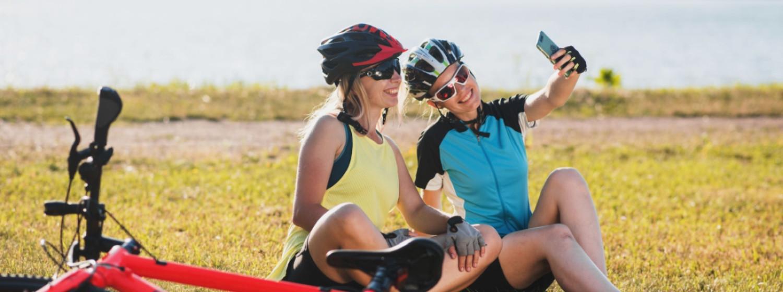 11 typov cyklistov, ktorých všetci poznáme