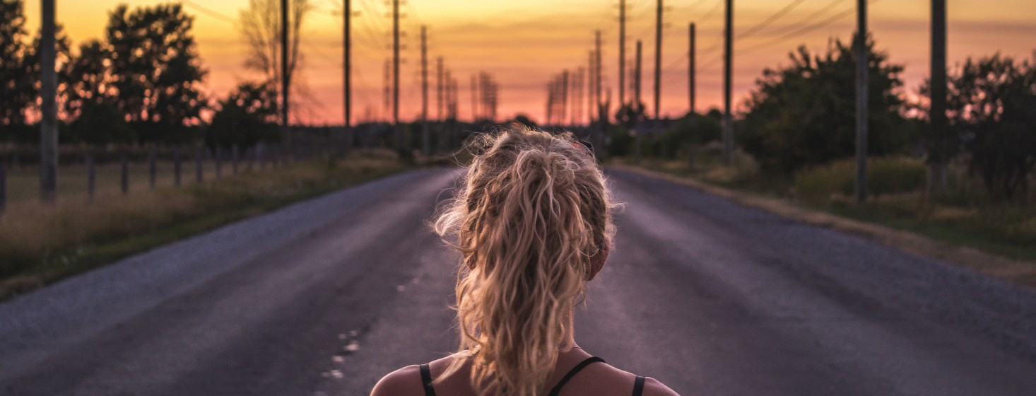 5 zvykov, vďaka ktorým si udržíš bežeckú motiváciu