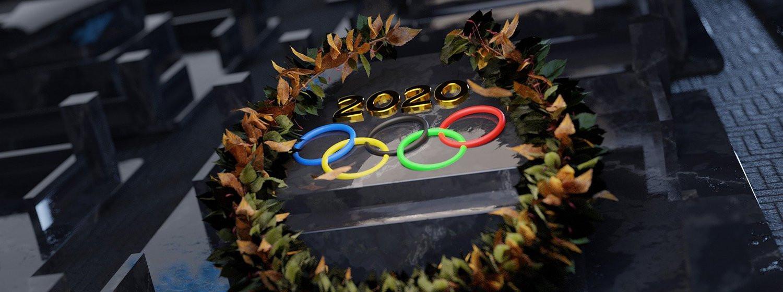 Všetko čo potrebuješ vedieť o Olympijských hrách Tokio 2020