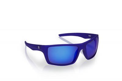 Brýle DEEP Blue Royal Mirrortronic Blue