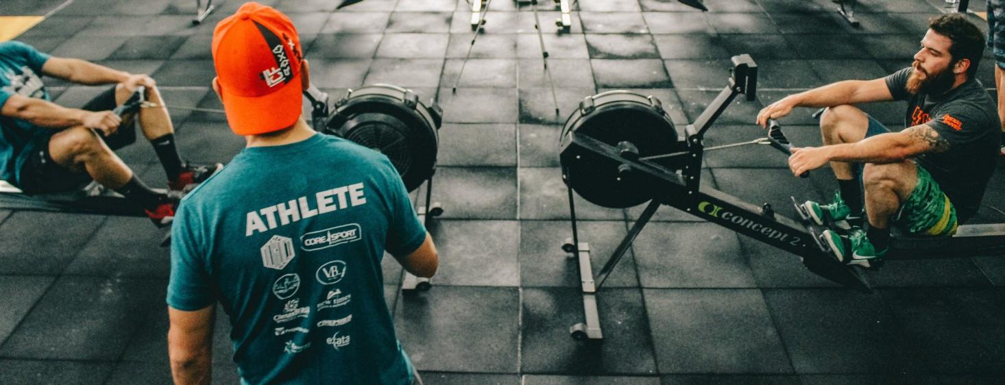 Fitness mýty, ktorým by ste okamžite mali prestať veriť