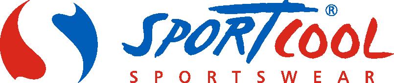 Sportcool