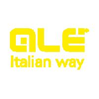 Alé Cycling Wear