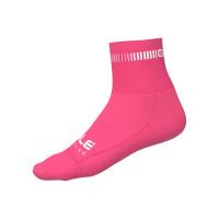 Letné cyklistické ponožky