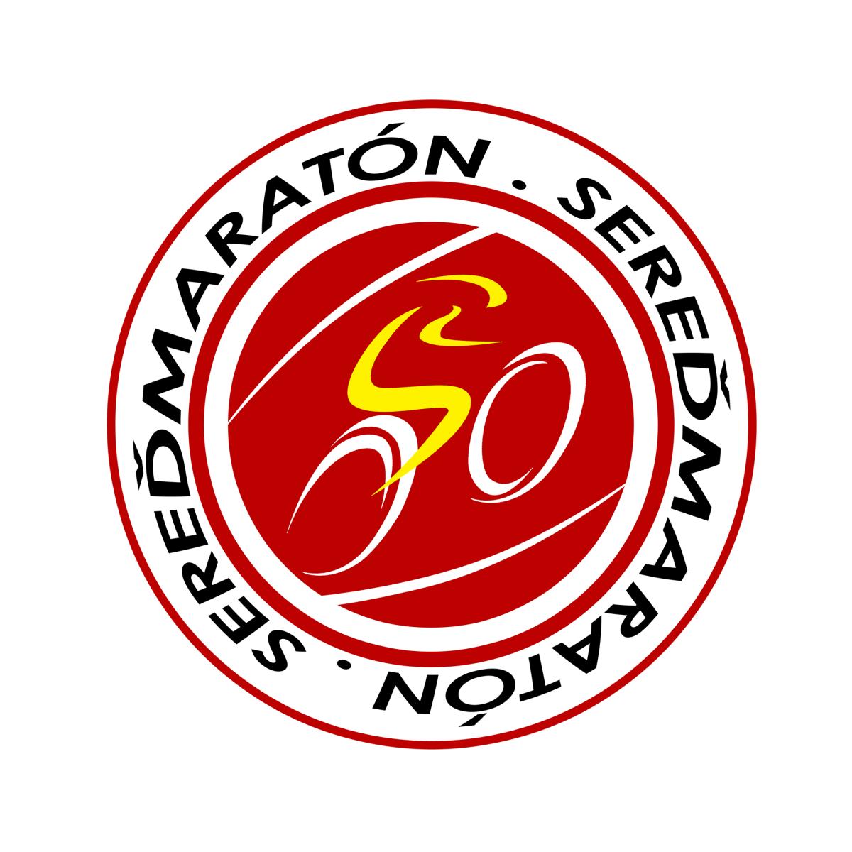 DHL Sereďmaratón 2021