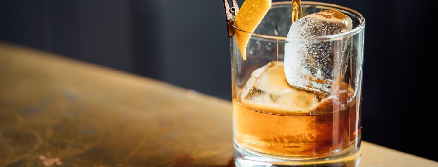 5 zakázaných nápojov pred behom