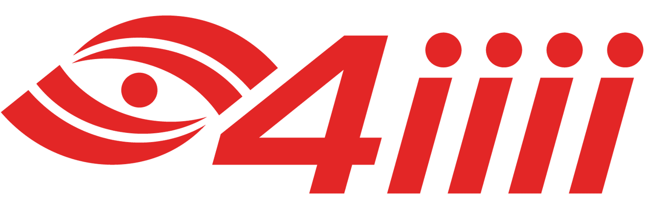 4iiii
