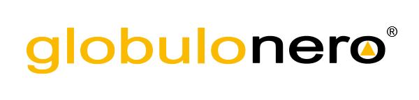 GlobuloNero
