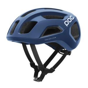 Cyklistická prilba POC Ventral Air SPIN - Stibium Blue Matt
