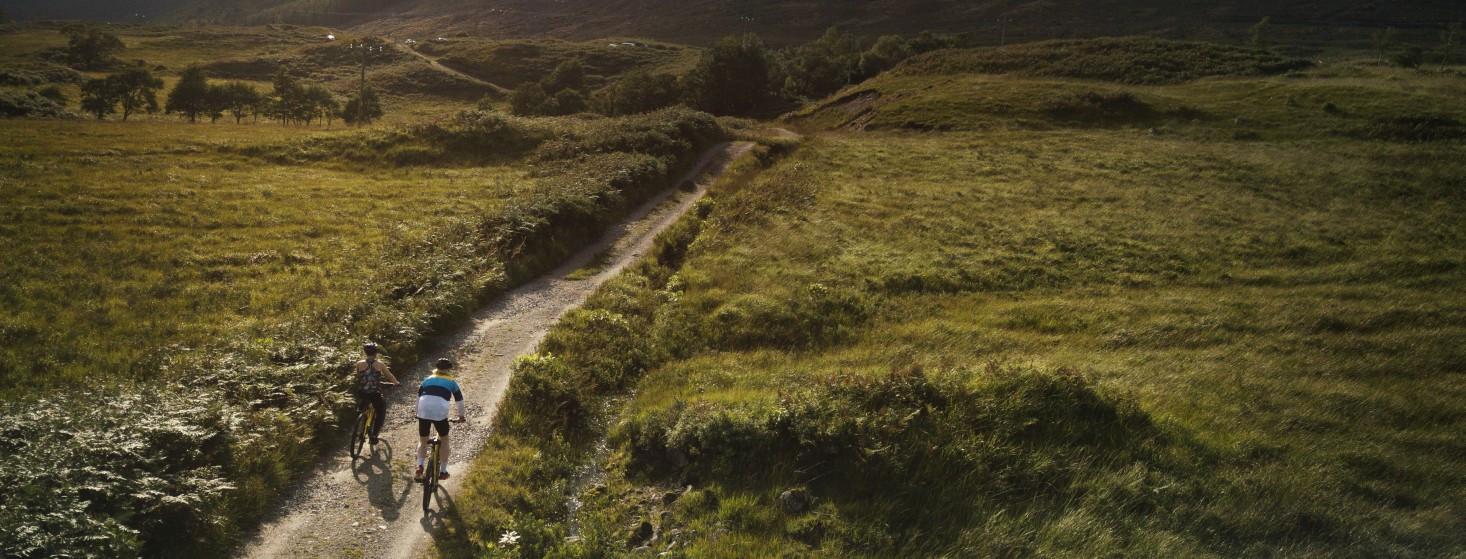Ako zlepšiť výstup do kopcov