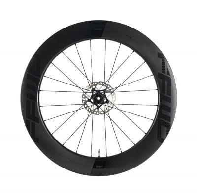 Karbónové kolesá FFWD RYOT77 77 mm DT240 2:1 EXP plášť