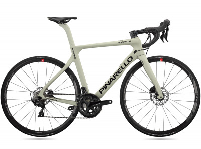 Pinarello Paris Ultegra  Fulcrum Racing 800