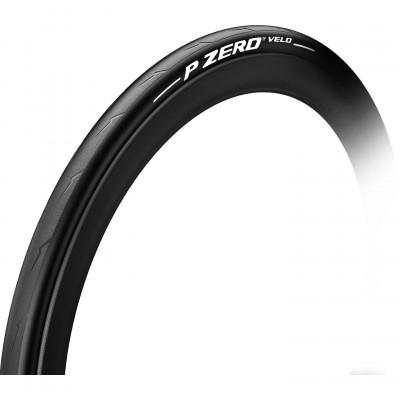 Cestný plášť Pirelli P ZERO™ VELO White 25-622