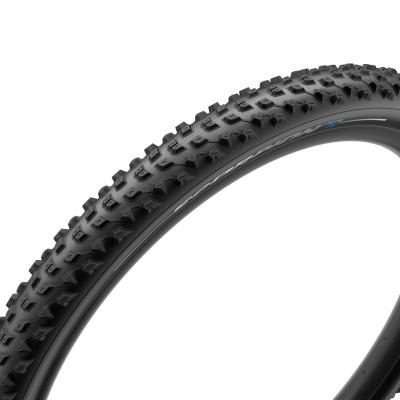 Plášť Pirelli Scorpion™ MTB S 29x2.4